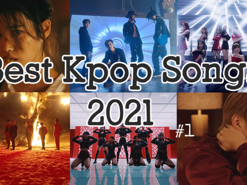 🎧 Best of Kpop 2021 Mix Part 1 | 2021 Kpop songs you must listen