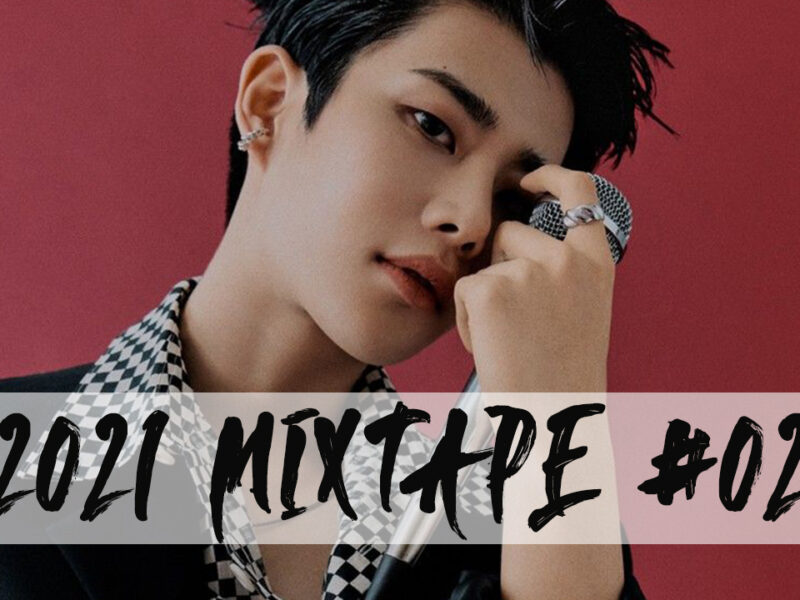 """""""My pain numbs, I burn up when I see you"""" 